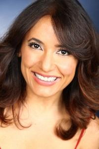 Soraya Menchaca