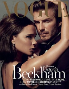rs_293x381-131129100334-634.French-Vogue-Beckham-David-Victoria.jl.112913