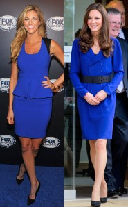 rs_634x1024-131119152508-634.erin-andrews-kate-middleton-style-111913