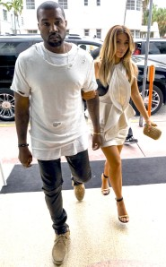 rs_634x1024-131129124143-634.Kim-Kardashian-Kanye-West-Miami-Shopping.jl.112913