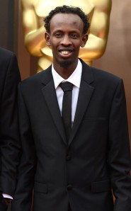 rs_634x1024-140302154438-634.Barkhad-Abdi-Oscars.jl.030214_copy